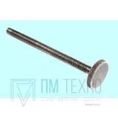 Винт М8х1,25х 30 D20мм (ДСПМ6-05)
