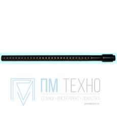Держатель-удлинитель для шаберов L130мм к лезвиям d2,6 серии В