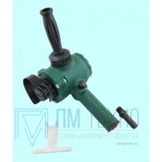 Пневмошлифмашина ПШМ-125Т/S180D60 торцевая
