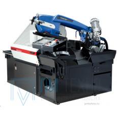 Станок ленточнопильный автоматический Pilous ARG 260 CF-NC Servo Automat