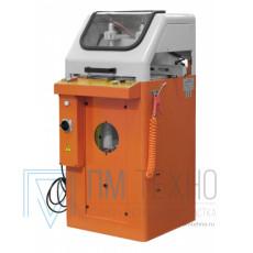 Дисковая пила пневматическая Stalex QCS - 400