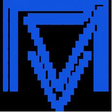 Шланг с фитингами рапид маслостойкая термопласт. резина 20бар 10х15мм, 20м